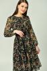 Платье Sharm-Art 2031