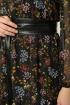 Платье Sharm-Art 2031-1