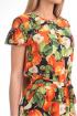 Платье TVIN 7336