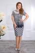 Платье Solomeya Lux 251а