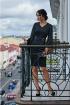 Платье Lissana 3862