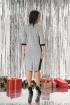 Платье Solomeya Lux 339