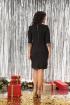 Платье Solomeya Lux 122