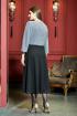Платье Faufilure С1019