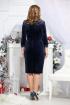 Платье Mira Fashion 4699