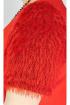 Платье Camelia 19141 1