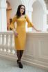 Платье Azzara 615Г