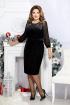 Платье Mira Fashion 4739