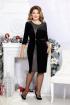 Платье Mira Fashion 4733