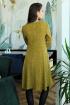 Платье Fantazia Mod 3570
