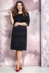 Платье Белтрикотаж 8259