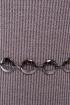 Платье Тата Акварель 195 0-0-35