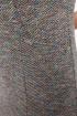 Платье Тата Акварель 501 0-0-20
