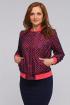 Жакет Vita Comfort 1-278 розовый