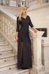 Платье Azzara 610