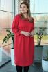 Платье Fantazia Mod 3617