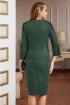 Платье Lissana 3865