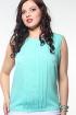 Блуза Vita Comfort 1-240