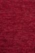 Платье Madech 185309 красный
