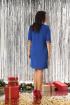 Платье Solomeya Lux 174