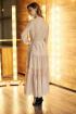 Платье Fantazia Mod 3606