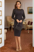 Платье Lissana 3911
