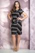 Платье Белтрикотаж 6873