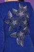 Платье Juliet Style Д112
