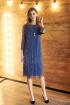 Платье Fantazia Mod 3621