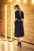 Платье Fantazia Mod 3564