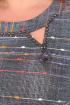 Платье Basagor 553