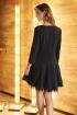 Платье Fantazia Mod 3622