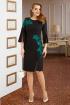 Платье Lissana 3917