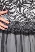 Платье Juliet Style Д110