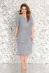 Платье Mira Fashion 4710-4