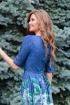 Платье Juanta 4423