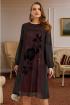 Платье Lissana 3895