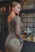 Платье Totallook 19-4-49