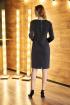 Платье Fantazia Mod 3623