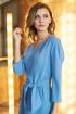 Платье Fantazia Mod 3616