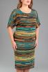 Платье IVA 942_1