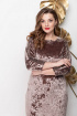 Платье Michel chic 971