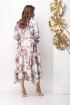 Платье Michel chic 972 цветы