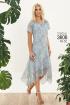 Платье Bazalini 3606