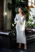 Платье Edibor 2056