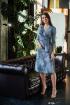 Платье Edibor 2057