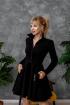 Платье Natali Tushinskaya 0052