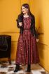 Платье Anastasia 384