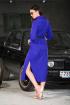 Платье DOGGI 3633 синий