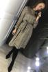 Платье PUR PUR 673/9